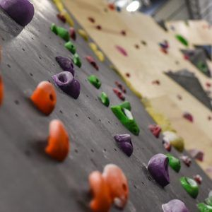 granby-centre-escalade-9