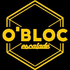 OBLOC – Escalade